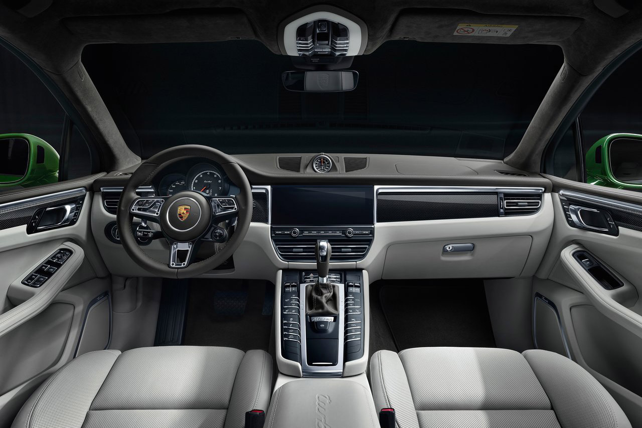 Porsche-Macan_Turbo-2019-1280-04