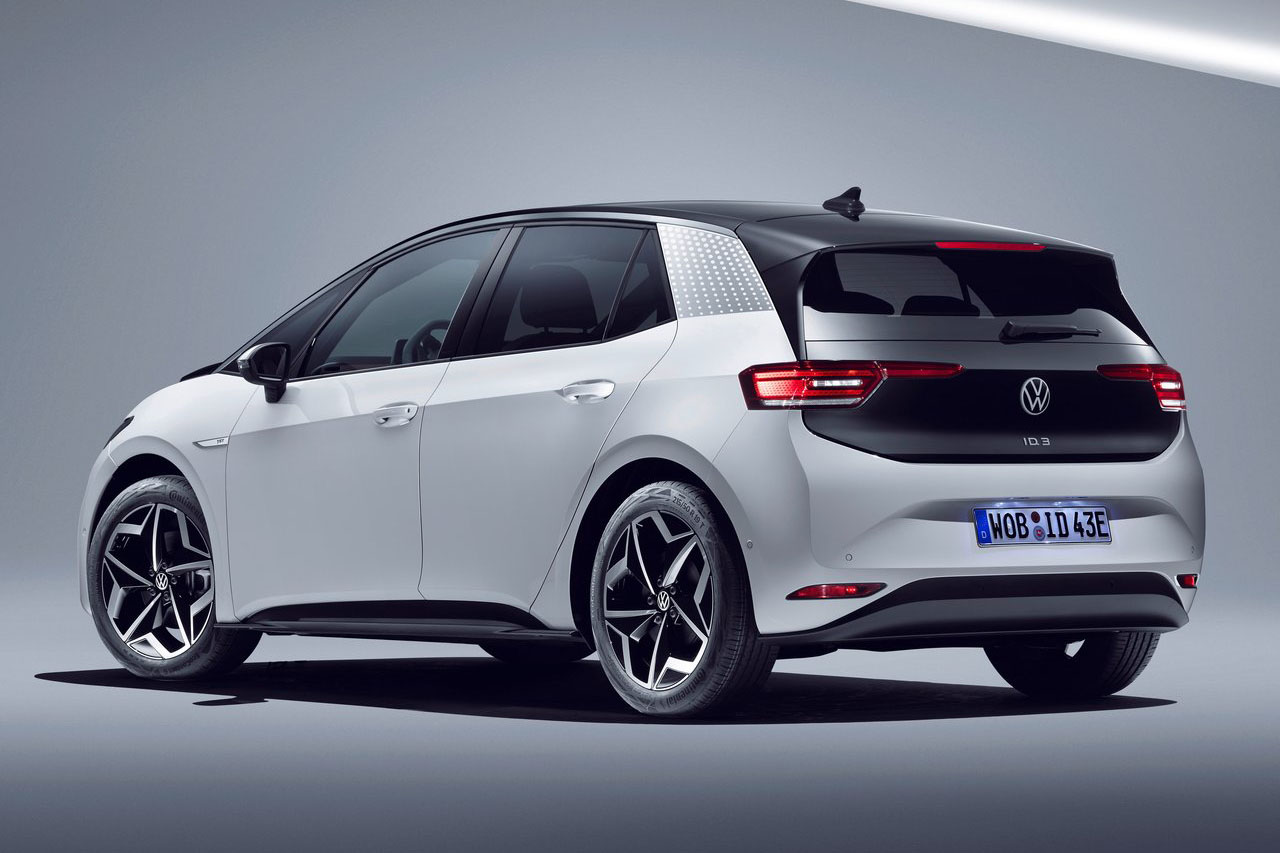 Volkswagen-ID.3_1st_Edition-2020-1280-1a