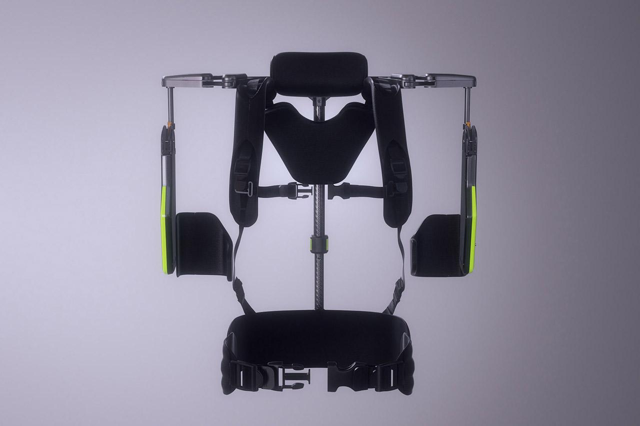 hyundai-vest-exoskeleton-vex-2