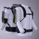 hyundai-vest-exoskeleton-vex-3