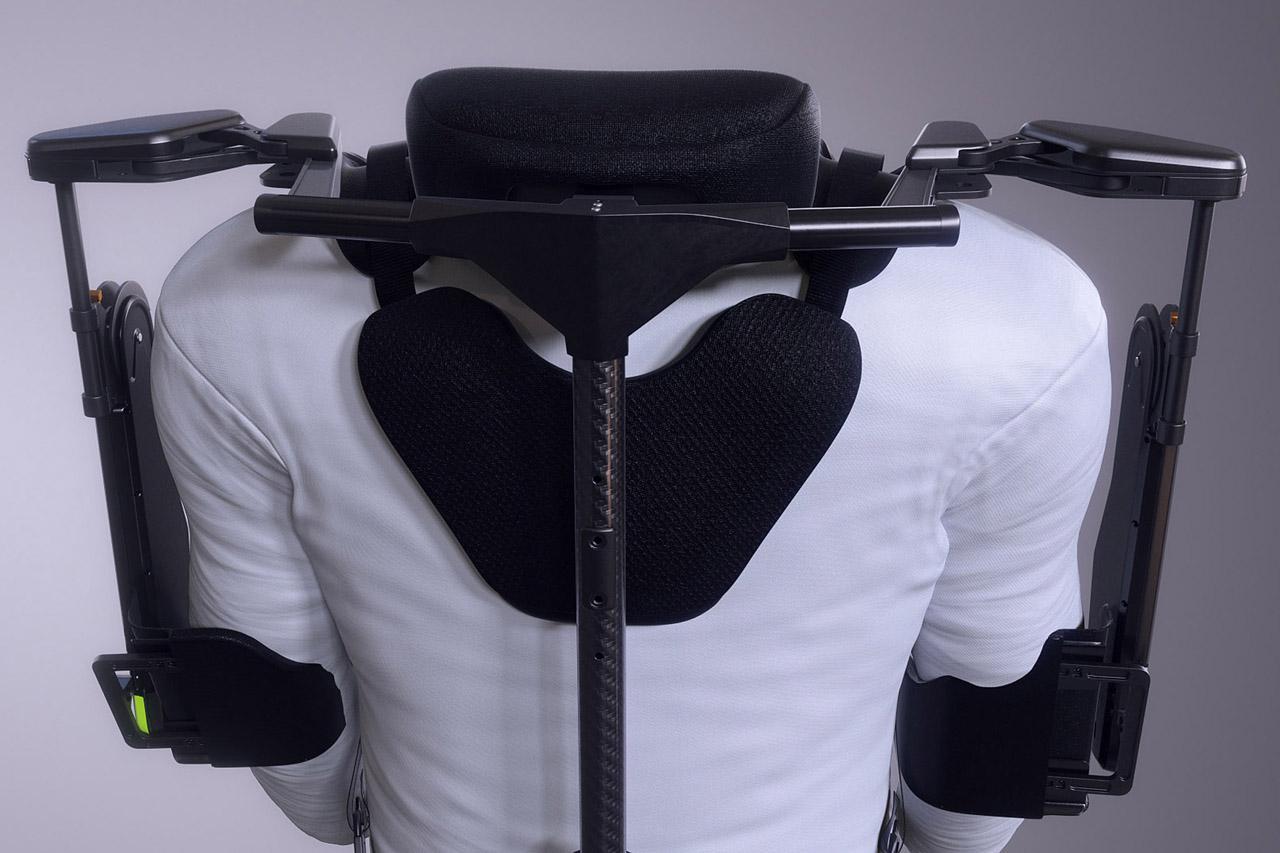 hyundai-vest-exoskeleton-vex-4