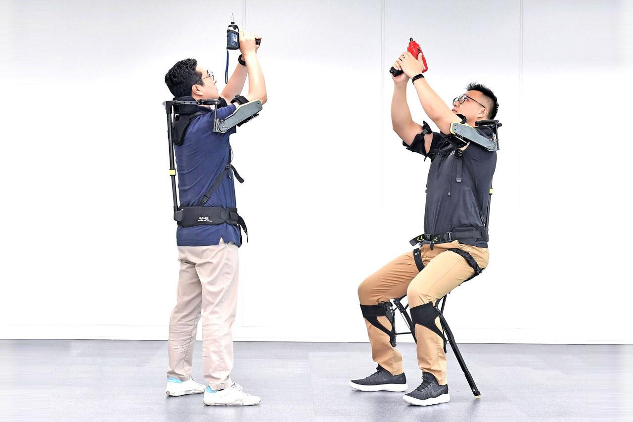 hyundai-vest-exoskeleton-vex-6