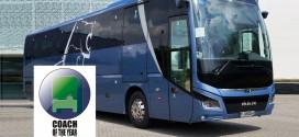 만트럭버스, 버스월드 2019에서 미래 대중교통에 대한 청사진 공개