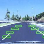 LDW-roadway-rectangles