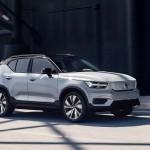 Volvo-XC40_Recharge-2020-1280-04