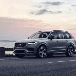 Volvo-XC90-2020-1280-03