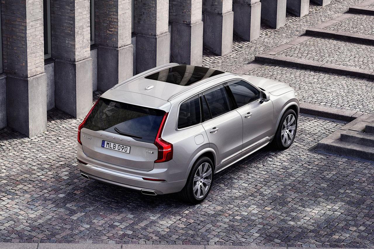 Volvo-XC90-2020-1280-08