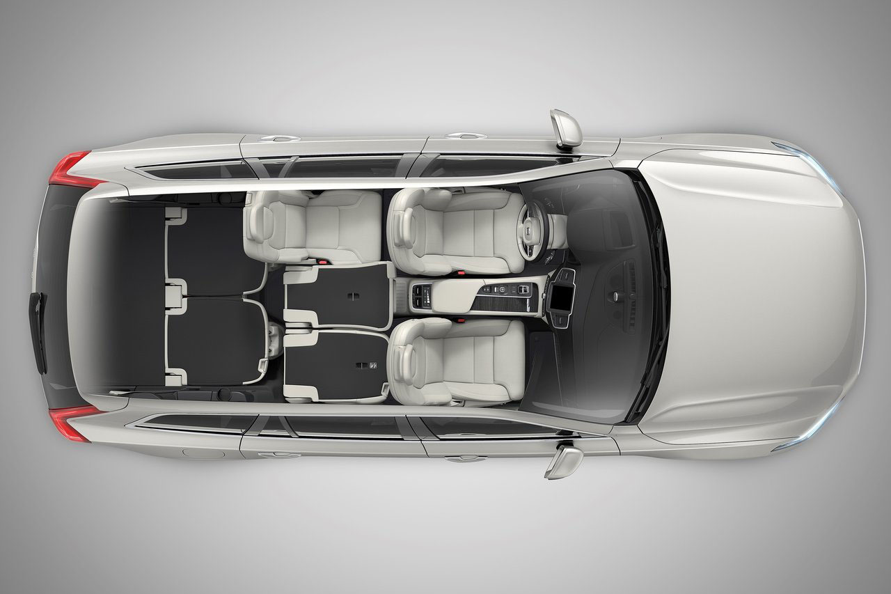 Volvo-XC90-2020-1280-1b