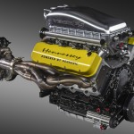 hennessey-venom-f5-engine-fury-01