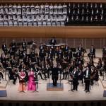 한국 토요타 자동차, 문화 사회공헌 프로그램 '토요타 클래식' 성황리에 마쳐