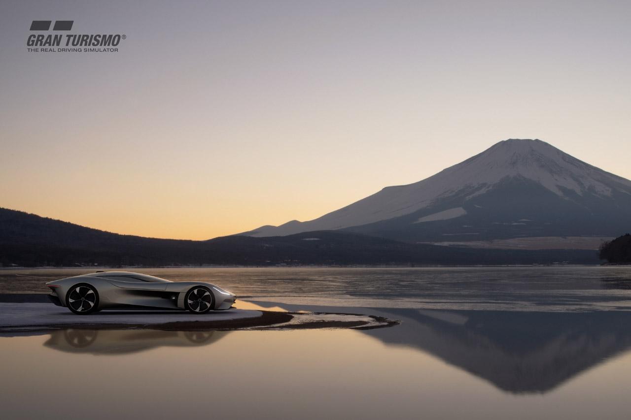 사진자료_재규어 최초의 가상 순수-전기 레이싱카, '재규어 비전 그란 투리스모 쿠페' 세계 최초 공개 (1)