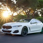 BMW-8-Series_Gran_Coupe-2020-1280-21