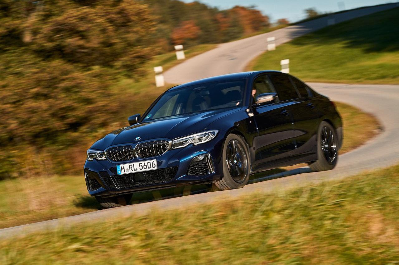 BMW-M340i_xDrive_Sedan-2020-1280-0f