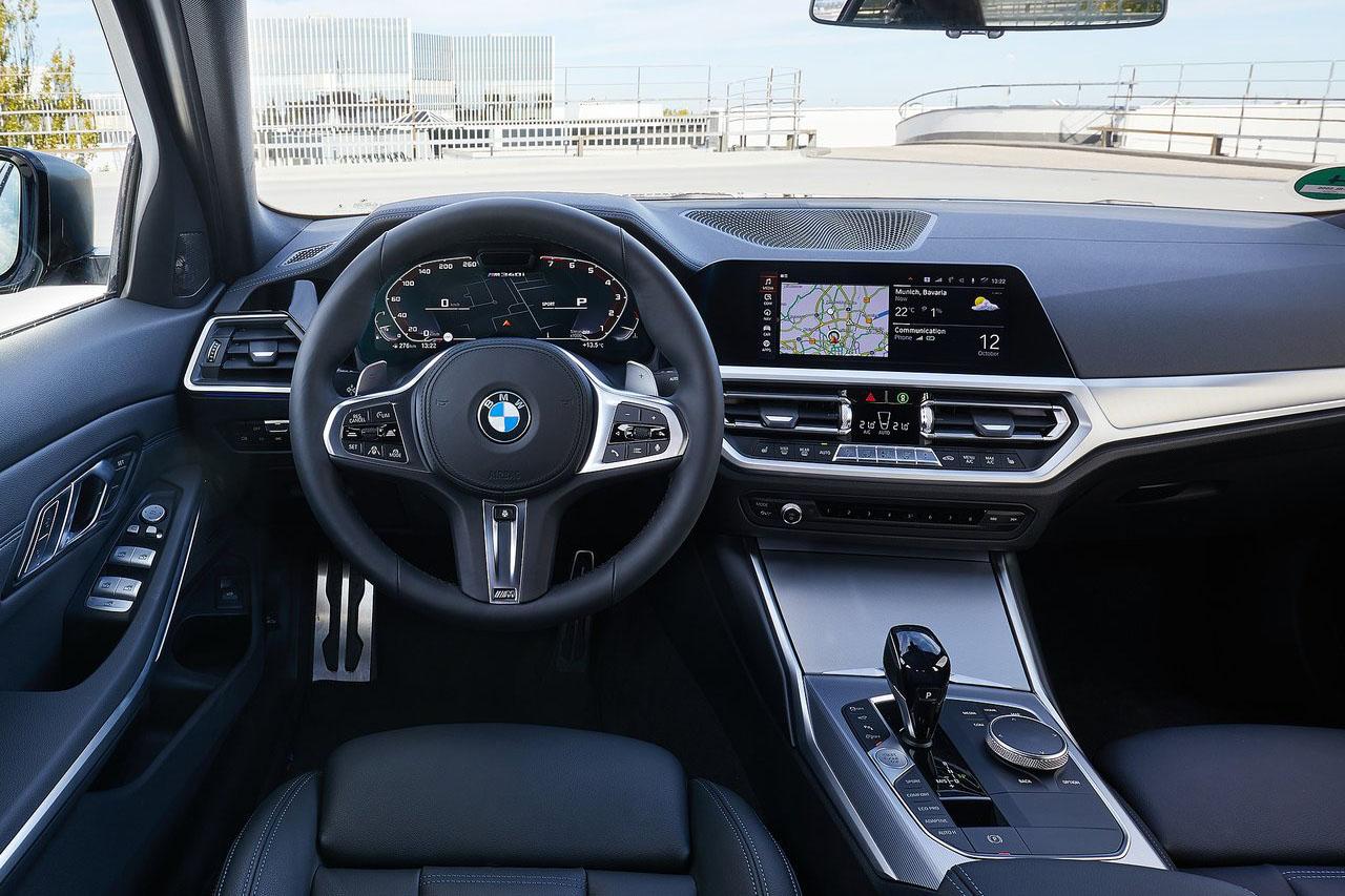 BMW-M340i_xDrive_Sedan-2020-1280-41