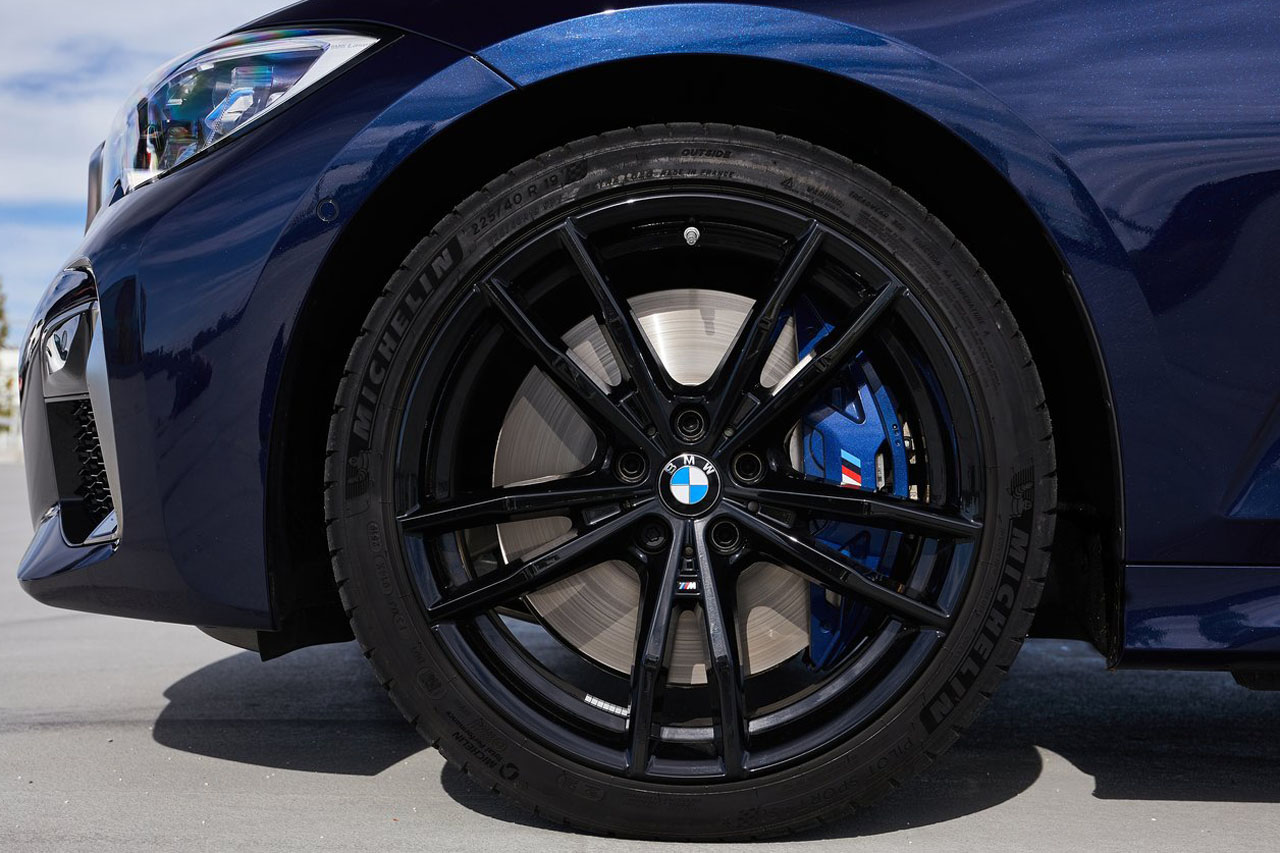 BMW-M340i_xDrive_Sedan-2020-1280-4e