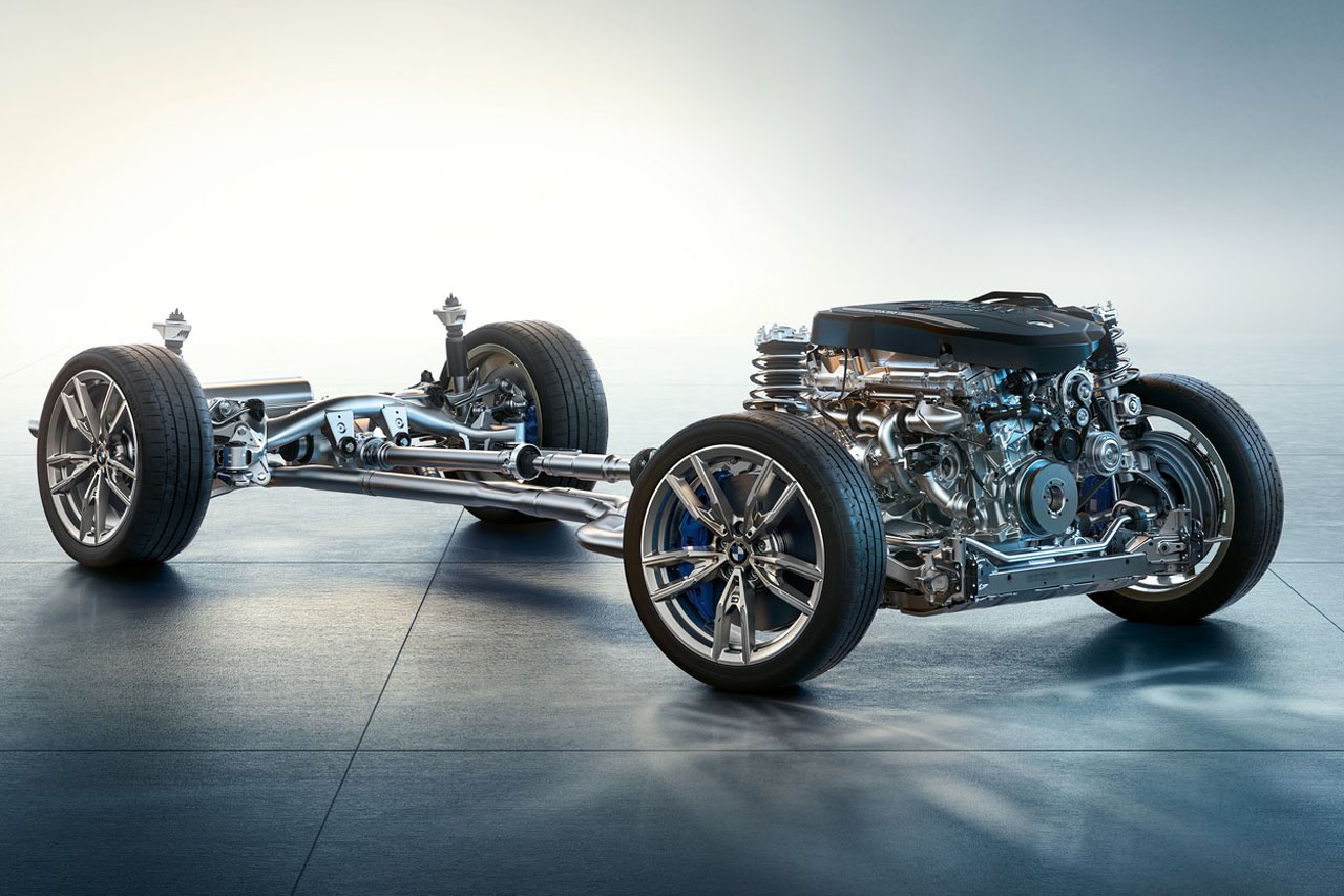 BMW-M340i_xDrive_Sedan-2020-1280-57