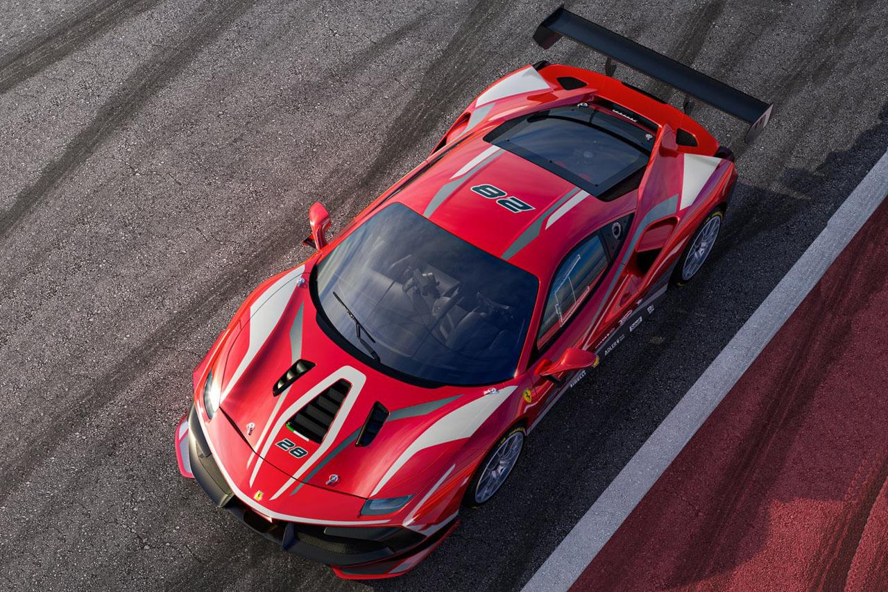 Ferrari-488_Challenge_Evo-2020-1280-01