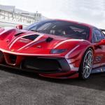 Ferrari-488_Challenge_Evo-2020-1280-02