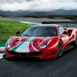 Ferrari-488_GT3_Evo-2020-1280-03