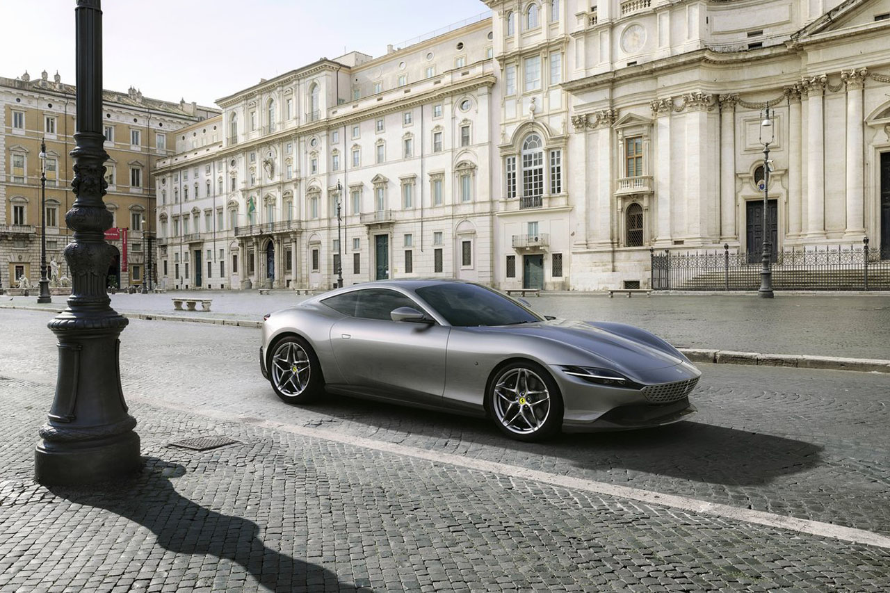 Ferrari-Roma-2020-1280-02