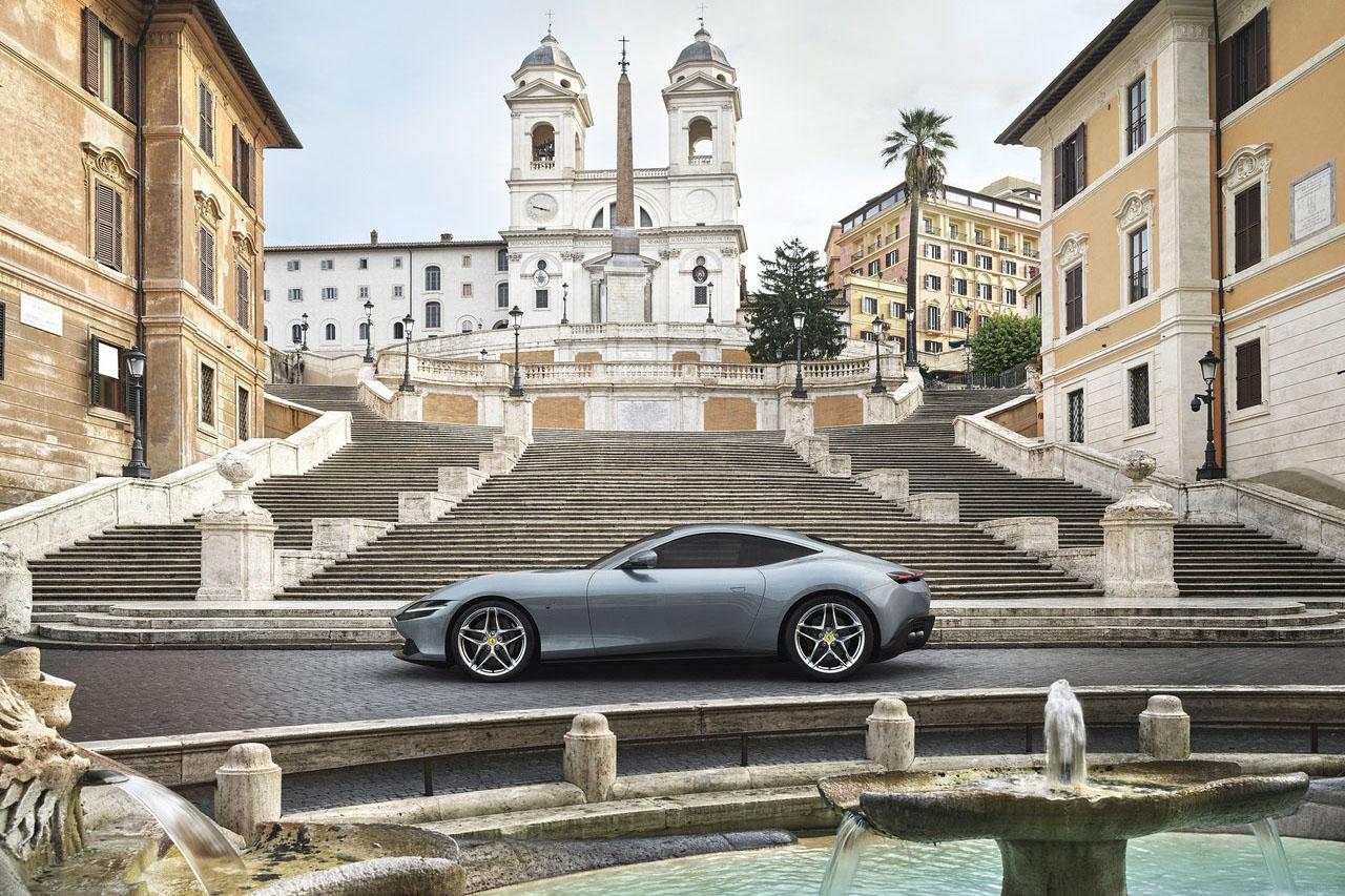 Ferrari-Roma-2020-1280-04