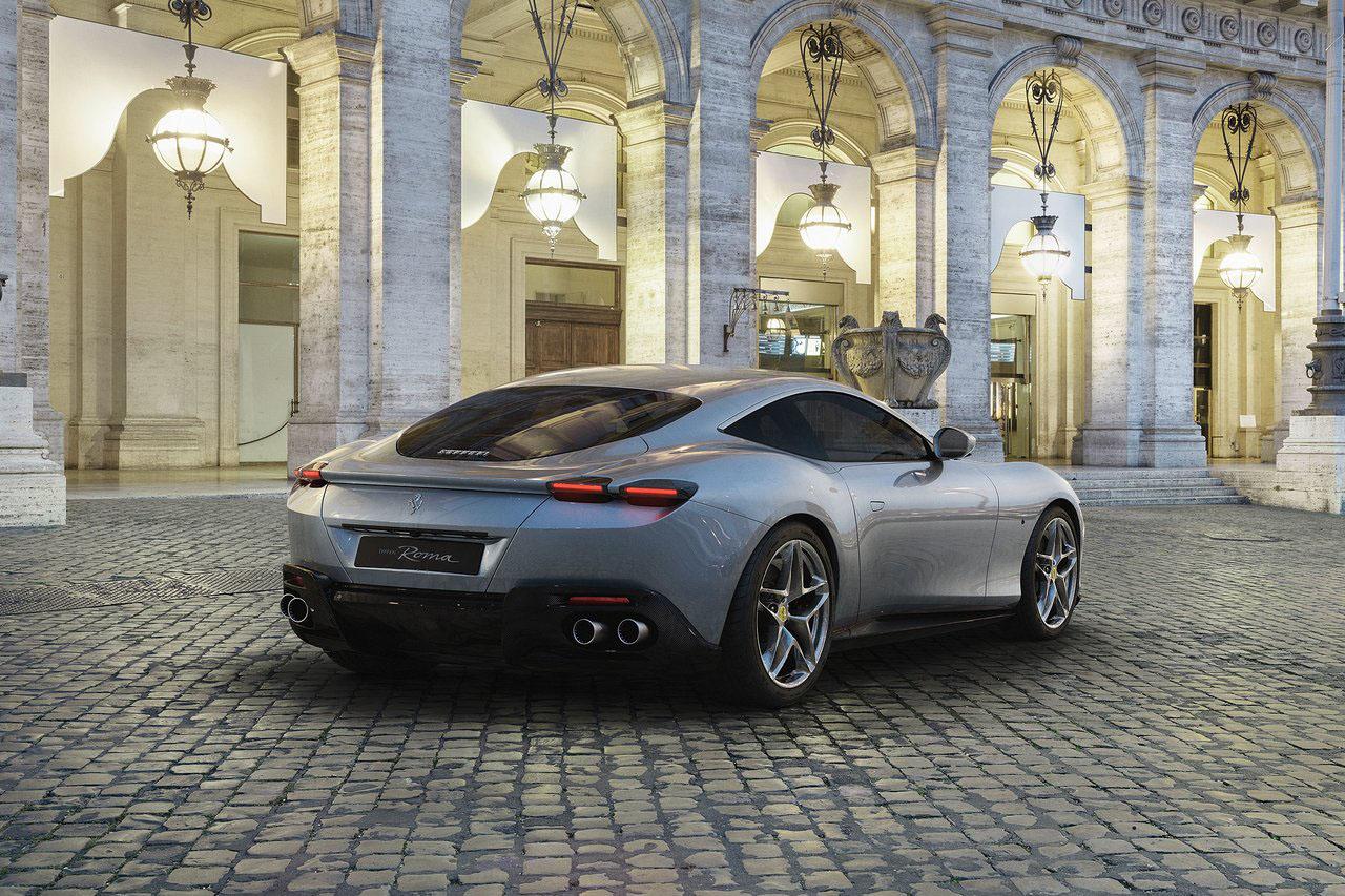 Ferrari-Roma-2020-1280-05