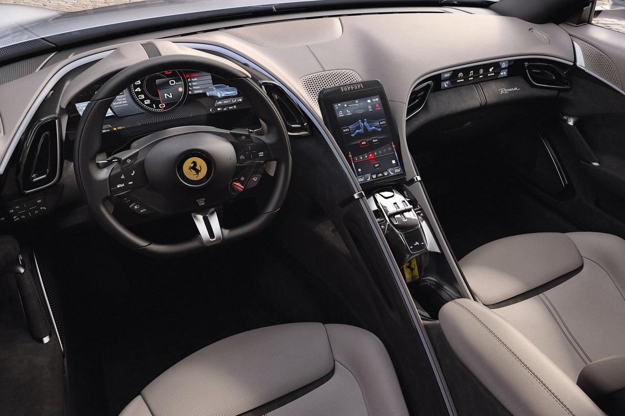 Ferrari-Roma-2020-1280-06
