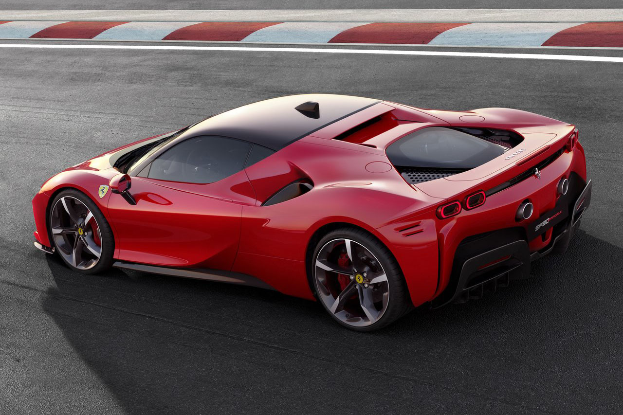 Ferrari-SF90_Stradale-2020-1280-04