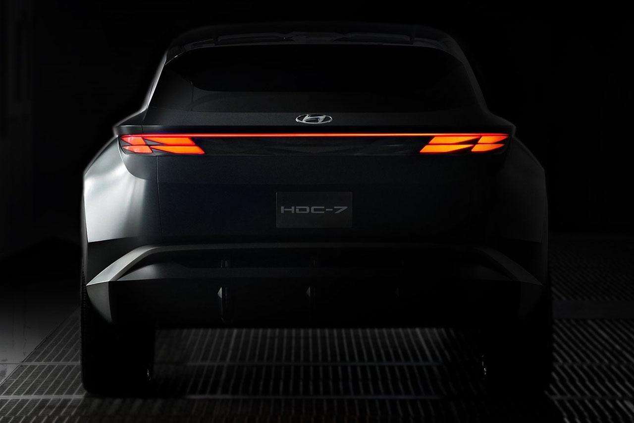Hyundai-Vision_T_Concept-2019-1280-10