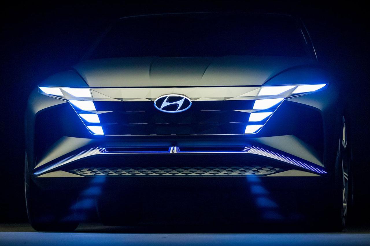 Hyundai-Vision_T_Concept-2019-1280-11