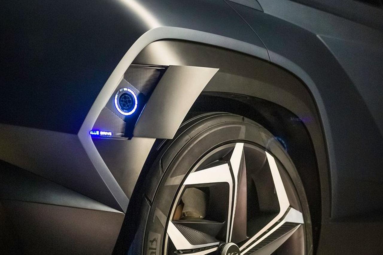 Hyundai-Vision_T_Concept-2019-1600-3c