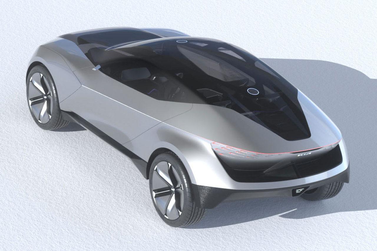 Kia-Futuron-Concept-03