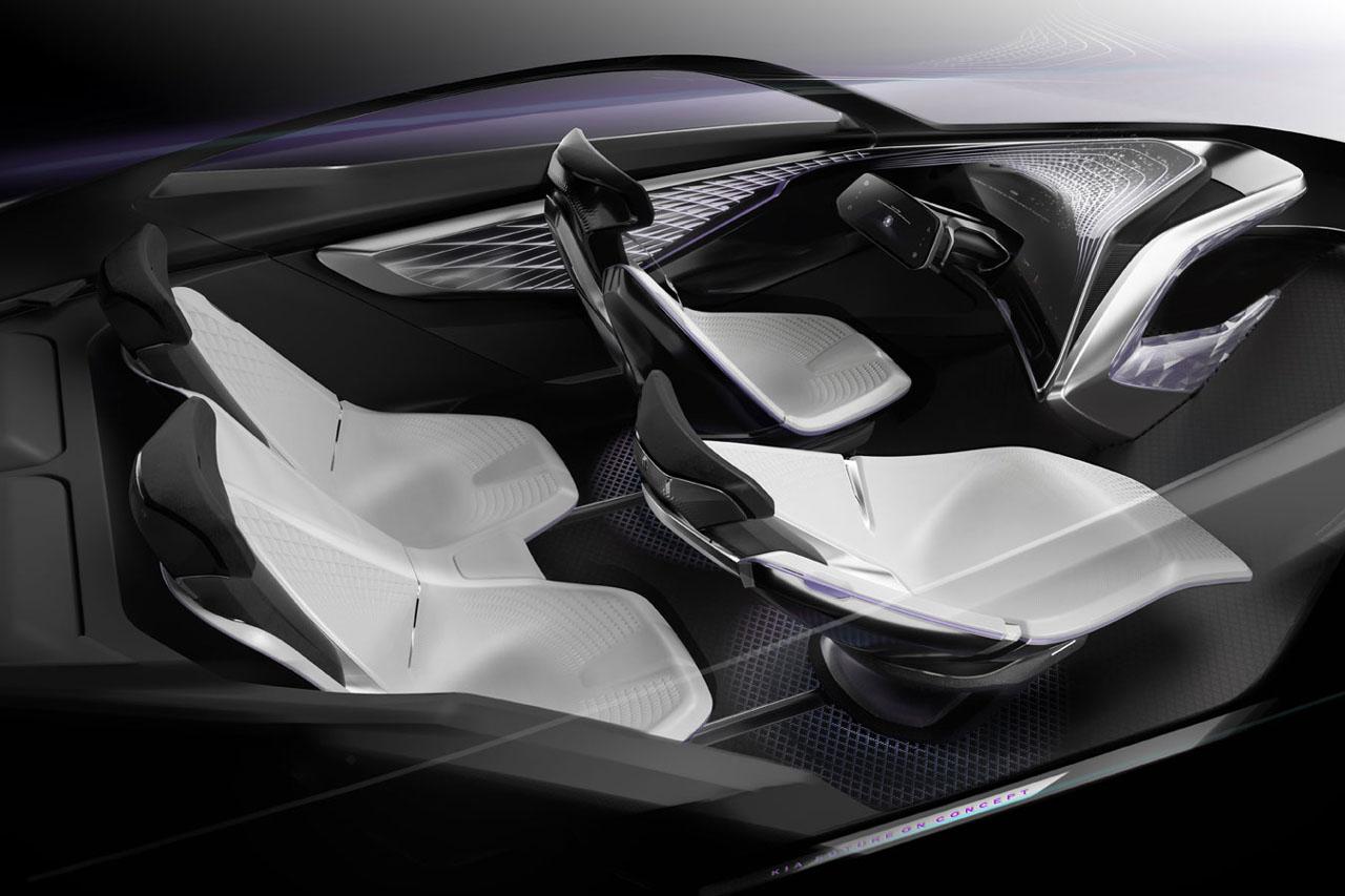Kia-Futuron-Concept-Interior-Design-03