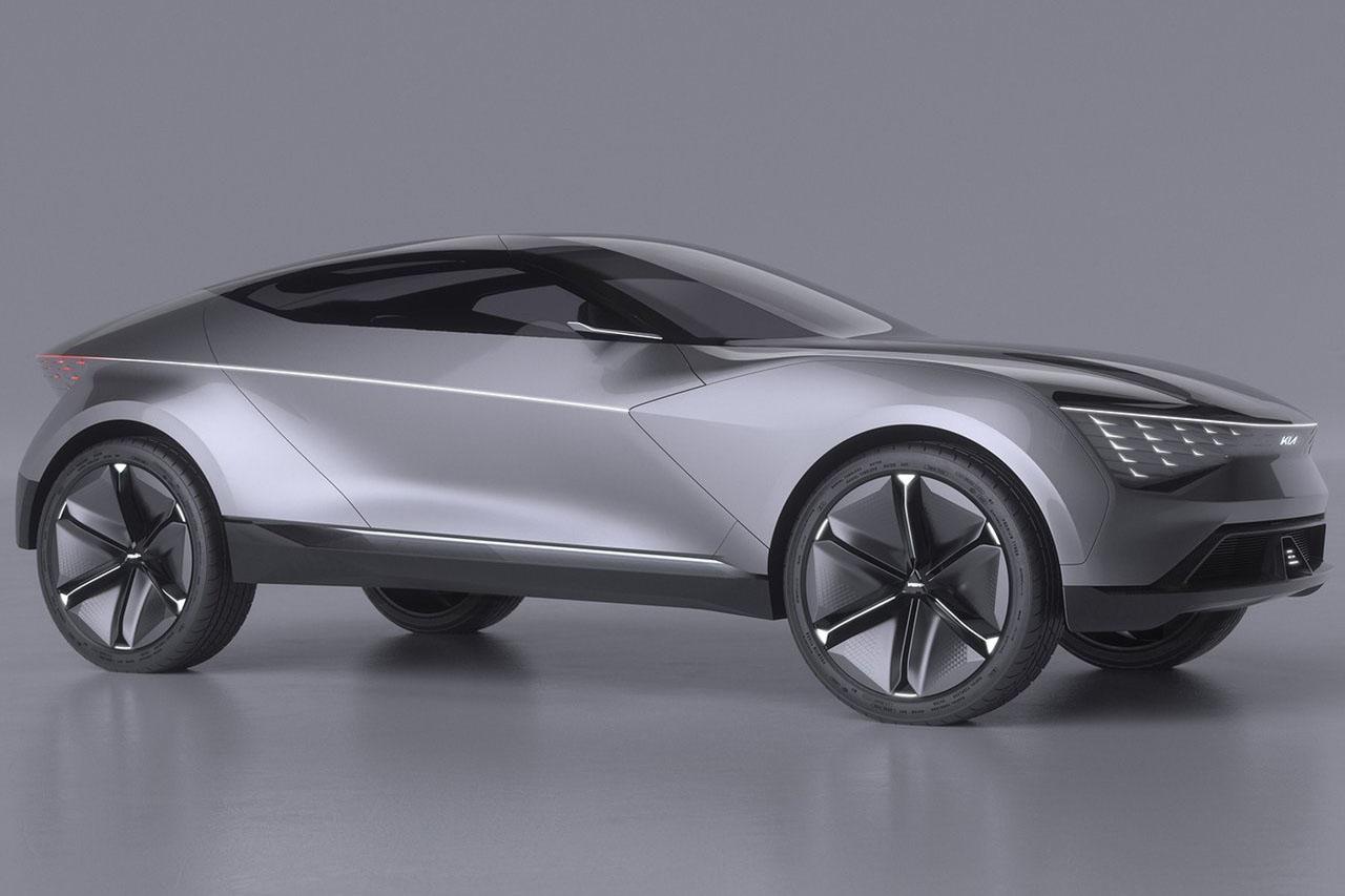 Kia-Futuron_Concept-2019-1280-01