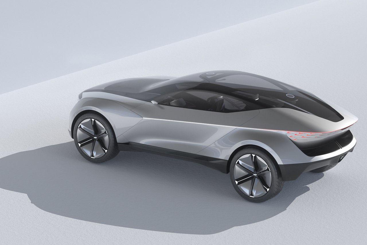 Kia-Futuron_Concept-2019-1280-04