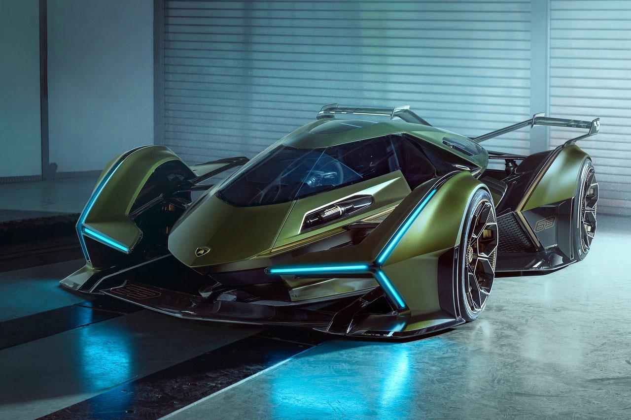 Lamborghini-Lambo_V12_Vision_Gran_Turismo_Concept-2019-1280-01