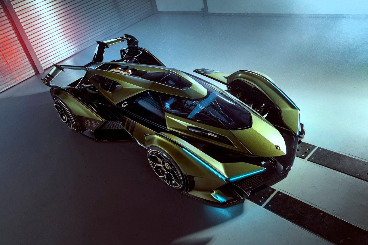 Lamborghini-Lambo_V12_Vision_Gran_Turismo_Concept-2019-1280-02