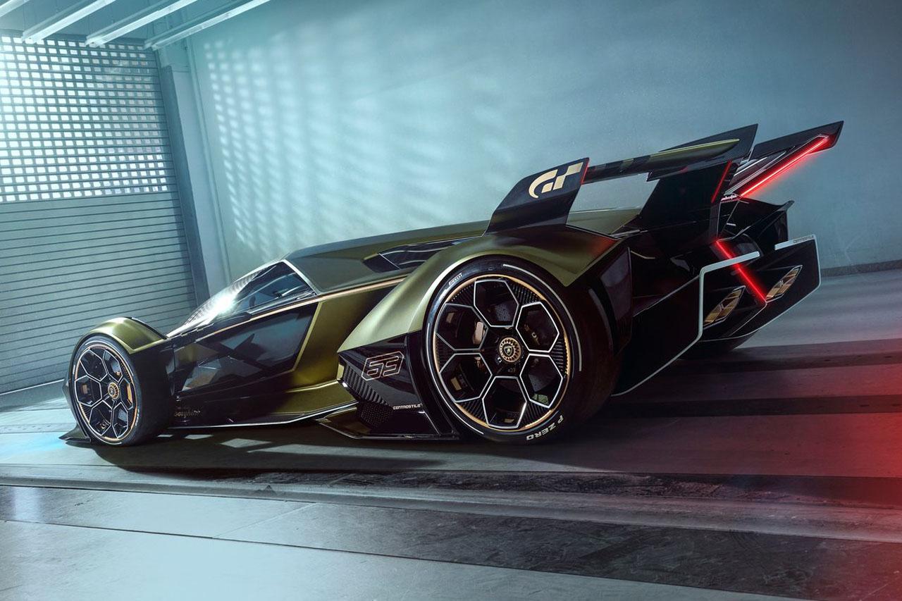 Lamborghini-Lambo_V12_Vision_Gran_Turismo_Concept-2019-1280-05