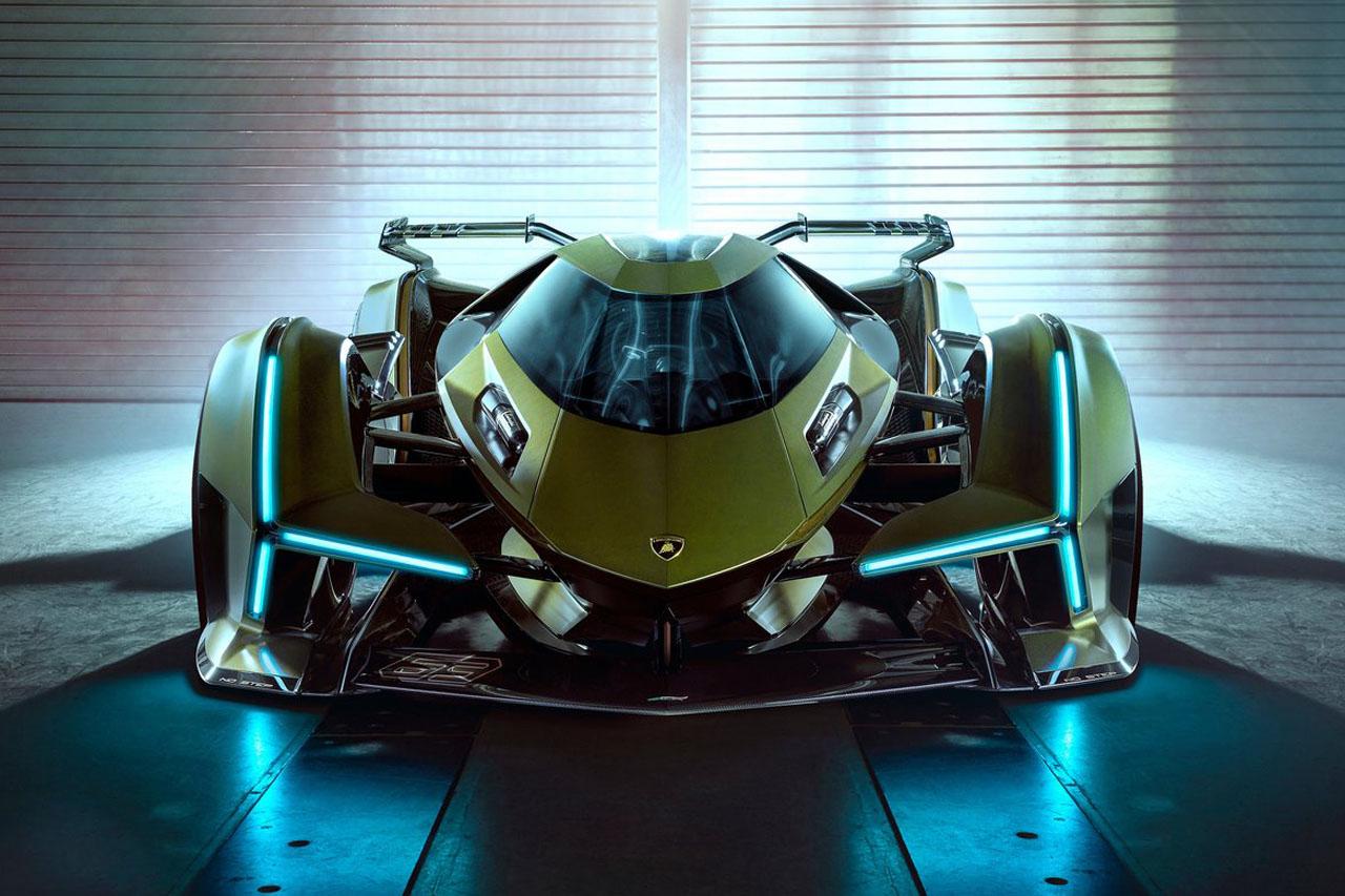 Lamborghini-Lambo_V12_Vision_Gran_Turismo_Concept-2019-1280-08