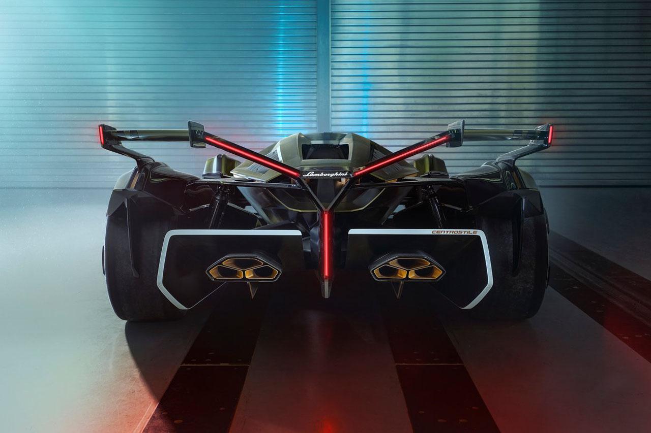 Lamborghini-Lambo_V12_Vision_Gran_Turismo_Concept-2019-1280-09