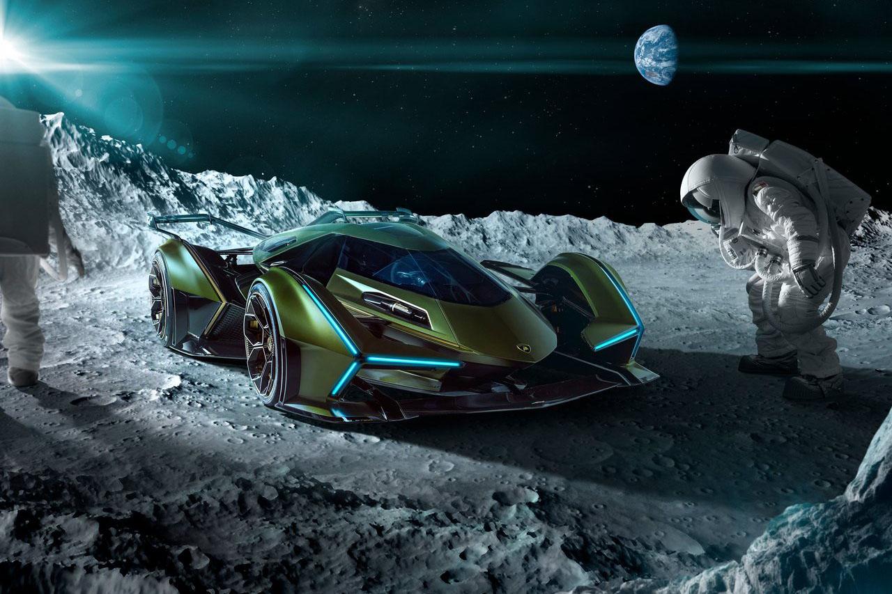 Lamborghini-Lambo_V12_Vision_Gran_Turismo_Concept-2019-1280-0a