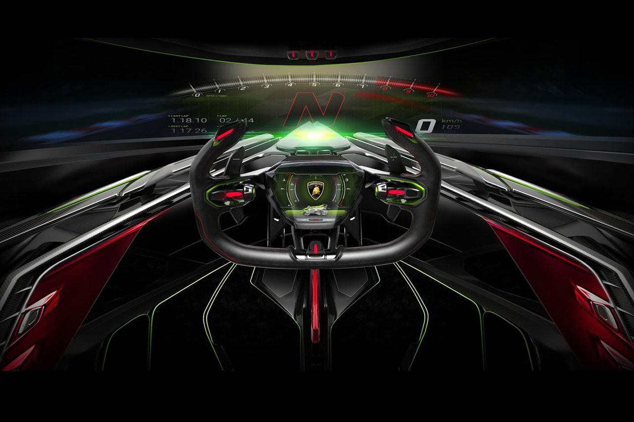 Lamborghini-Lambo_V12_Vision_Gran_Turismo_Concept-2019-1280-0f