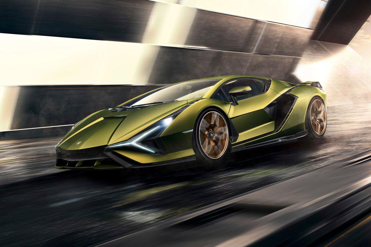 Lamborghini-Sian-2020-1280-04