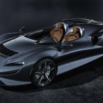 McLaren-Elva-2021-1280-01