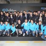 메르세데스-벤츠 코리아, 중소벤처기업부와 함께 모빌리티 혁신 위한 '커넥티드카 스타트업 해커톤' 개최