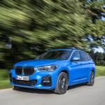 BMW 코리아, 뉴 X1•뉴 X2 신규 디젤 라인업 출시