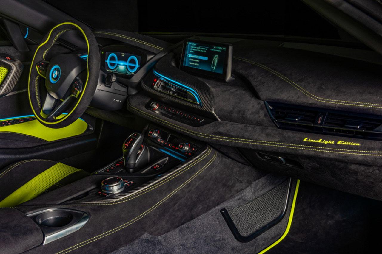 20191217_알칸타라_보도사진_BMW i8 로드스터 라임라이트 에디션 (1)