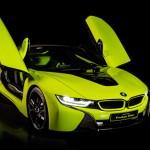 20191217_알칸타라_보도사진_BMW i8 로드스터 라임라이트 에디션 (2)
