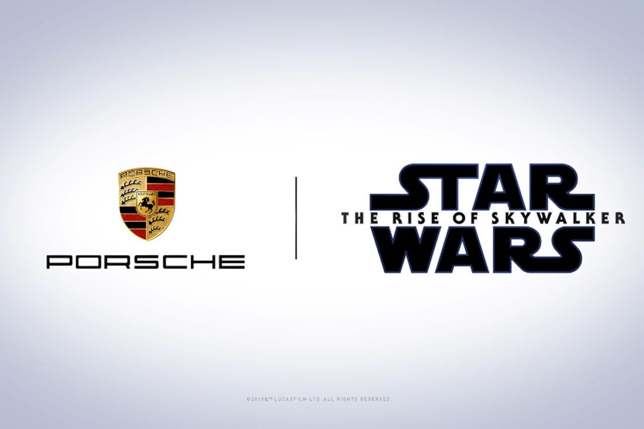 2_Porsche_x_Star_Wars_Tri_Wing_S_91x_Pegasus_Starfighter