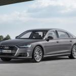 Audi-A8_L-2018-1280-01
